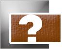 Fragen zu Lederboden | Leder-Manufaktur.de