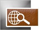 Vertriebspartner international | Leder-Manufaktur.de